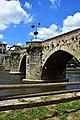 Pont-Neuf de Limoux002.JPG