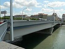 Pont-R12-Gallieni-04.JPG