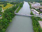 Pont-de-La-Plaine-1.jpg
