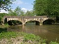 Pont Sully.JPG