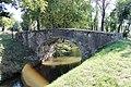 Pont Vieux Cailhavel 4.jpg