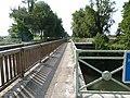 Pont canal sur la Barguelonne.jpg