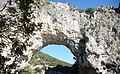 Pont d'Arc 2015 - 01.JPG