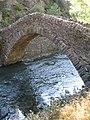 Pont de Sant Antoni de la Grella - panoramio.jpg