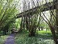 Pont des sources.jpg