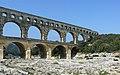 Pont du gard 7.jpg