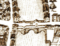 Pont neuf (Castres, 1674).png