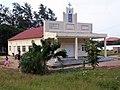 Ponta do Ouro, Maputo, Moçambique - 2010-03-30 - 34201029.jpg