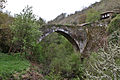 Ponte Navea (7163414101).jpg