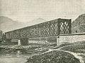 Ponte di ferro sulla Tocetta a Vogogna xilografia.jpg