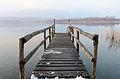 Ponte in legno (9182428064).jpg