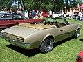 Pontiac Firebird (2675310417).jpg
