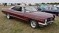Pontiac Star Chief Executive 1966 - Flickr - mick - Lumix.jpg