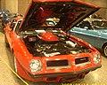 Pontiac Trans Am (Auto classique).JPG