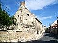 Pontpoint (60), ferme de l'abbaye royale du Moncel.jpg