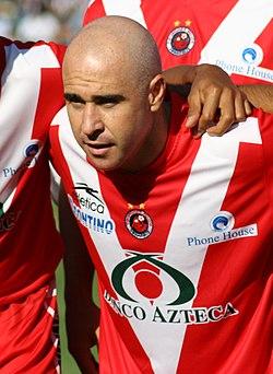 Rodrigo Ruiz - Wikipedia, la enciclopedia libre