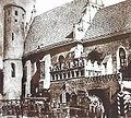 Poor Clares' Church 1888.jpg