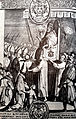Pope Urban VIII.jpg