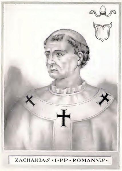 File:Pope Zachary Illustration.jpg