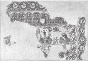 Circus of Carthage
