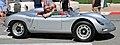 Porsche 718 RSK Spyder Monaco IMG 1218.jpg
