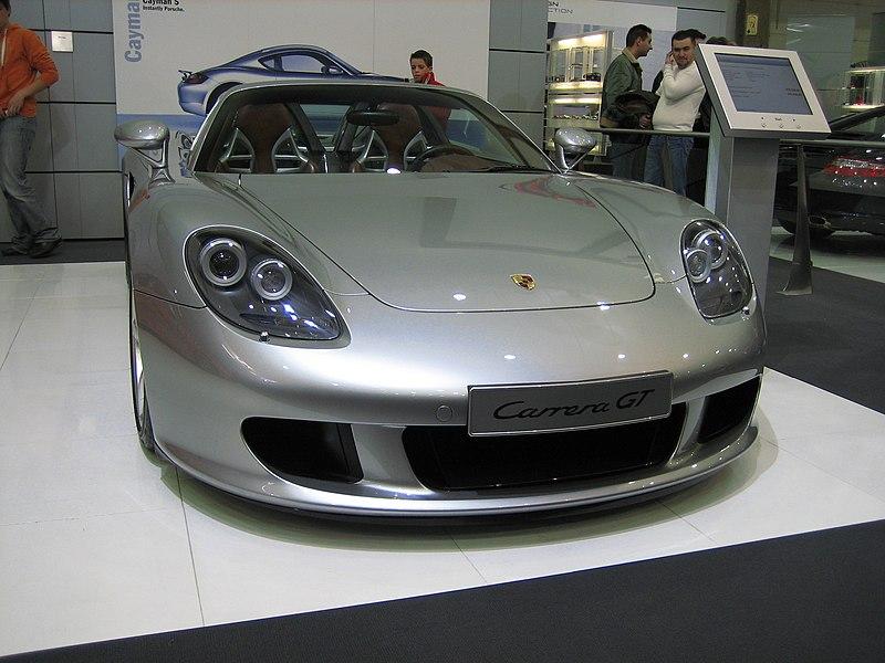 Plik:Porsche Carrera GT 2.jpg