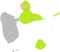Port-Louis (Guadeloupe) dans son Arrondissement.png
