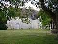 Port-Royal-des-Champs - Granges et puits de Pascal.JPG