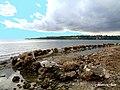 Port Vila - The Town Center - panoramio - Jean Van Jean (5).jpg