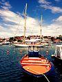 Port of Gustavia in Saint-Barthelemy.jpg