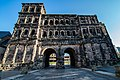 Porta Nigra Trier 01.jpg