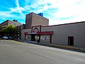 Portage Theatres - panoramio.jpg