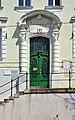 Portal Zenogasse 3, Meidling.jpg