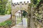 Porte crénelée, Auvers-sur-Oise-2351.jpg