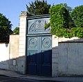 Porte entrée Château.JPG