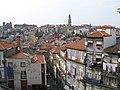 Porto, vista da Terreiro da Sé (4).jpg