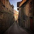 Porto (48768784437).jpg