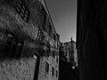 Porto (8675784451).jpg