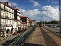 Porto 2014 (18009569193).jpg