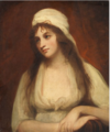 Portrait of Mary Tighe .PNG