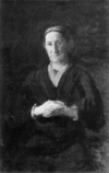 Portrait of Mrs Elizabeth Duane Gillespie G351.png