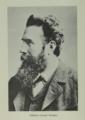 Portrait of Wilhelm Conrad Röntgen.png