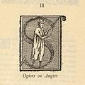 Portraits de troubadours du Vivarais, du Gévaudan et du Dauphiné 03 Ogiers ou Augier.jpg