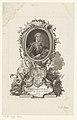 Portret van Ferdinand IV, RP-P-1909-6073.jpg