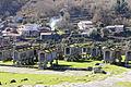 Portugal-Castelo do Lindoso-P1160731 (25592916170).jpg