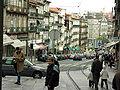 Portugal Porto GDFL050326 120.jpg