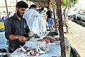 Posht-e Shahr Fish Market 2020-01-22 25.jpg