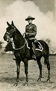 List of controversies involving the Royal Canadian Mounted Police