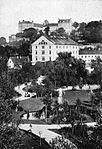 Postcard of Pirna 2113859.jpg