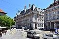 Poste place Saint-François.jpg